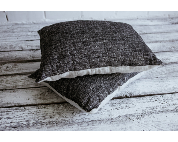 cushion-cover-art-ll08dt-100-linen-white-black-with-zipper-40x55_1573561468-500c5822cbff52089455cb58154296e1.jpg