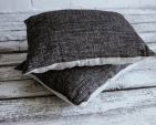 cushion-cover-art-ll08dt-100-linen-white-black-with-zipper-40x55_1573561468-d7f94306f748fd6e901c8d3dcd64c97a.jpg