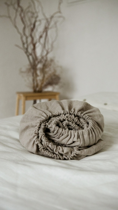 fitted-sheet-art-ll404t-100-linen-natural-140x190-25_1573556982-2f7faf7bac2f5e59090631273228230b.jpg