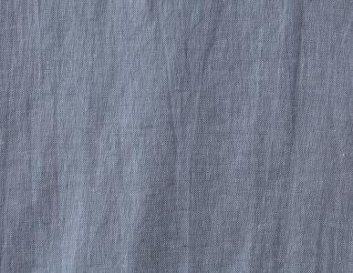 giedresfoto-70-ll004t-grey-soft-linen_1571917175-43b5eef85c81a3cb80b06a74e8a861d0.jpg