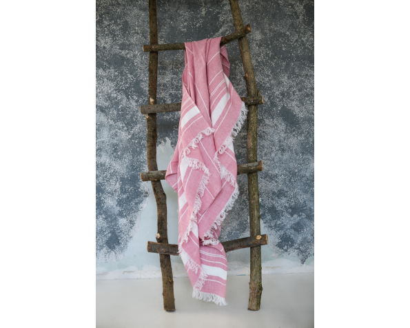 hamam-with-fringes-ll06dt-100-linen-pink-white-105x200_1573650878-6945a95158c5440050814e1ca3978ae2.jpg