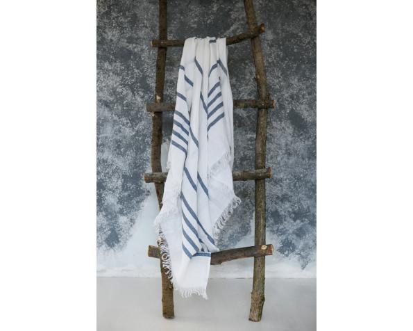 hamam-with-fringes-ll09dt-100-linen-white-blue-115x210_1573652425-b4574f513c7bbbeaaa78a0c31b58e5cb.jpg
