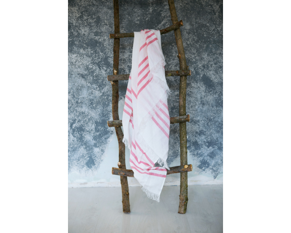 hamam-with-fringes-ll09dt-100-linen-white-blue-grey-pink-115x210_1573652426-0e1ad0be2c83ed5f2f5f9c243a1ca371.jpg