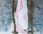 hamam-with-fringes-ll09dt-100-linen-white-blue-grey-pink-115x210_1573652426-2206c6733e1bfc5cd7a408cd34b4851e.jpg