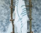 hamam-with-fringes-ll09dt-100-linen-white-green-115x210_1573652425-c18f0857fbaa4dfa6e32e25d2f381ac3.jpg