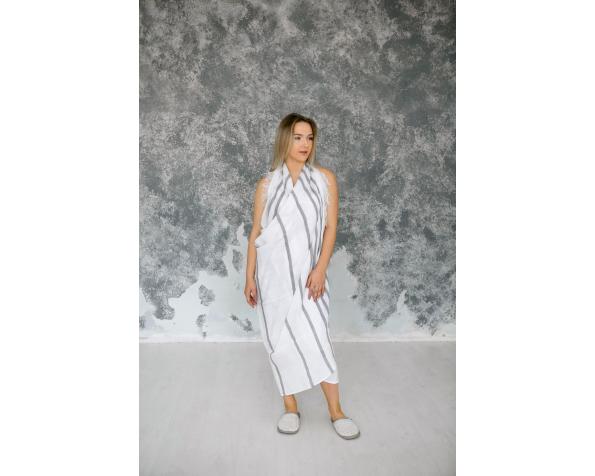 hamam-with-fringes-ll09dt-100-linen-white-grey-115x210_1573652424-e582b57f214d60e7185833df80b1c13d.jpg