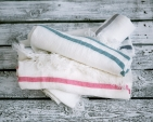 hamam-with-fringes-ll09dt-100-linen-white-grey-blue-green-pink-115x210-1_1573652424-6470a66709bebcf0e3a21b94aad2c05a.jpg