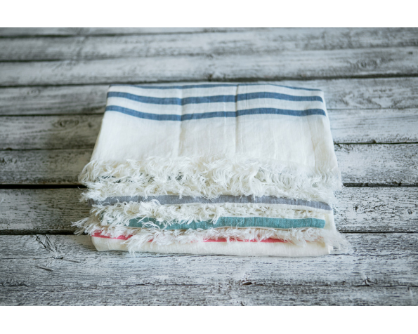 hamam-with-fringes-ll09dt-100-linen-white-grey-blue-green-pink-115x210_1573652424-534f2510593195746b8fc8748fd3eb0a.jpg