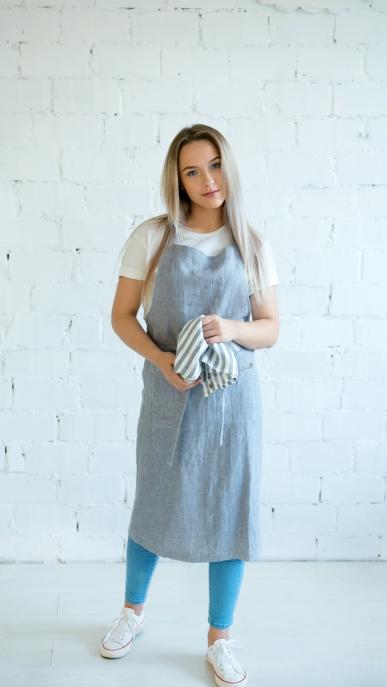 kitchen-apron-art-ll004t-100-linen-grey-mod-1-92x98x26-1_1573472598-0ea7ae3ee3859104644fcac84019b463.jpg