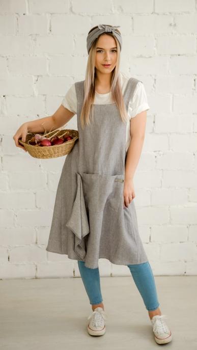 kitchen-apron-art-ll004t-100-linen-grey-pinafore-with-a-towel-30x50-uni-108-cm-2_1573472856-c5f5a986ab2972797cc967a23596da8c.jpg
