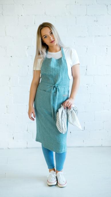 kitchen-apron-art-ll077t-100-linen-green-mod-1-92x98x26-1_1573473027-15be8e65d9322f468badfdcc25dd2626.jpg