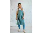 kitchen-apron-art-ll077t-100-linen-green-pinafore-with-a-towel-30x50-uni-108-cm-1_1573473111-168b43679796fcfd5bebac70ec9f2dfa.jpg