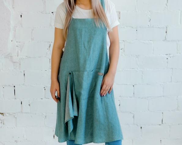 kitchen-apron-art-ll077t-100-linen-green-pinafore-with-a-towel-30x50-uni-108-cm-1_1573473111-31949ce0662ada11949c612f949ae510.jpg
