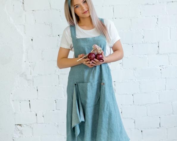 kitchen-apron-art-ll077t-100-linen-green-pinafore-with-a-towel-30x50-uni-108-cm_1573473111-4da0f8e3f87962b6bce4e30d8478e235.jpg