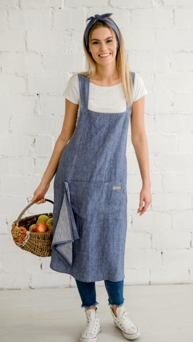kitchen-apron-art-ll086t-100-linen-blue-pinafore-with-a-towel-30x50-uni-108-cm-5_1573473191-4d6b8af45339aeae043ecffcb4b66147.jpg