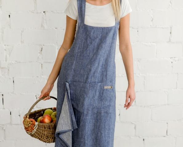 kitchen-apron-art-ll086t-100-linen-blue-pinafore-with-a-towel-30x50-uni-108-cm-5_1573473191-722d1c62d2d3e9b89d2b33a63e9feed7.jpg