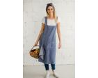 kitchen-apron-art-ll086t-100-linen-blue-pinafore-with-a-towel-30x50-uni-108-cm-5_1573473191-d15bdec9dc425953c9c5216cc0d2f46d.jpg