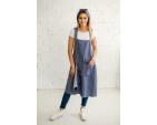 kitchen-apron-art-ll086t-100-linen-blue-pinafore-with-a-towel-30x50-uni-108-cm_1573473190-81d3ab52b2470ed9cb2de649d652723f.jpg