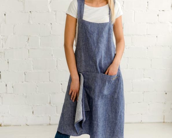 kitchen-apron-art-ll086t-100-linen-blue-pinafore-with-a-towel-30x50-uni-108-cm_1573473190-fdfee4558a44b09aafbe4cddd34c9478.jpg