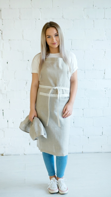 kitchen-apron-art-ll10n-ll362-100-linen-natural-striped-mod-1-92x98x26_1573474872-5fde3de1c2af890b278bd53ddcd33116.jpg