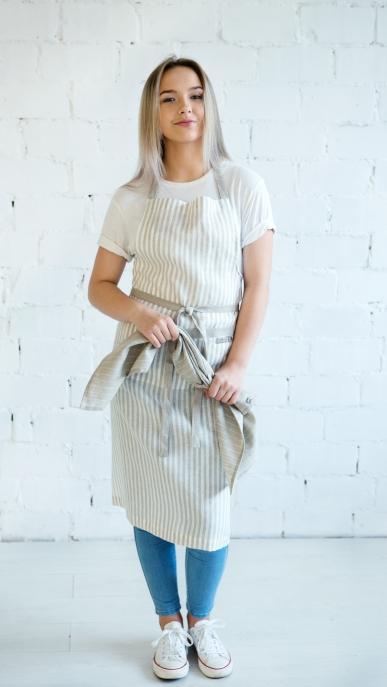 kitchen-apron-art-ll362-ll10n-100-linen-striped-natural-mod-1-92x98x26-1_1573475073-0611e0cf2eff61709acee96c3c70c604.jpg