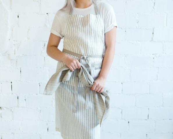 kitchen-apron-art-ll362-ll10n-100-linen-striped-natural-mod-1-92x98x26-1_1573475073-c7ca525b0e8cf13b6dcbb8d33ec2b0a2.jpg