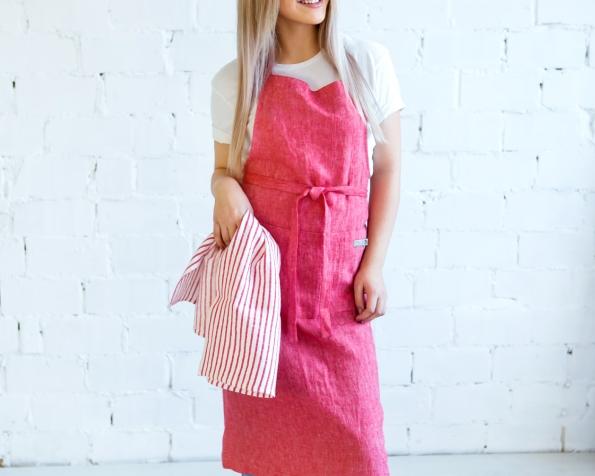 kitchen-apron-art-ll500t-100-linen-red-mod-1-92x98x26_1573473469-4ded40e61556318b886414c4e2de5f02.jpg