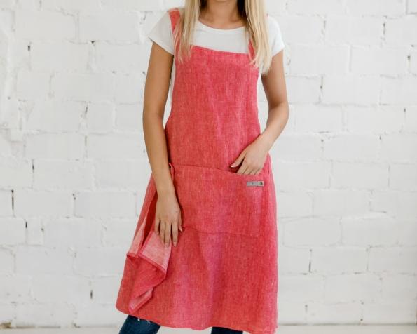 kitchen-apron-art-ll500t-100-linen-red-pinafore-with-a-towel-30x50-uni-108-cm-1_1573473548-3481abe60d56fd07bbc2eacdb272a230.jpg