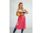 kitchen-apron-art-ll500t-100-linen-red-pinafore-with-a-towel-30x50-uni-108-cm-8_1573473547-c54e57120aee520a00e6ef644eb339f0.jpg
