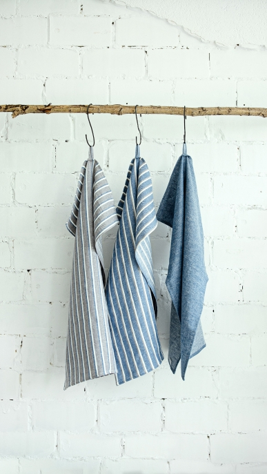 kitchen-towel-art-ll540dt-grey-ll540dt-blue-ll500dt-blue_1573473907-2c48376d6d80ef22fd205e02f56b405b.jpg
