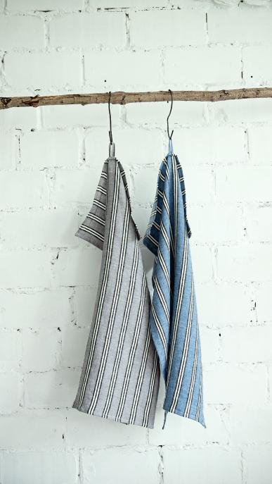 kitchen-towel-art-ll541dt-grey-ll541dt-blue_1573473970-efac731a0775de70155bd56bd9e43206.jpg