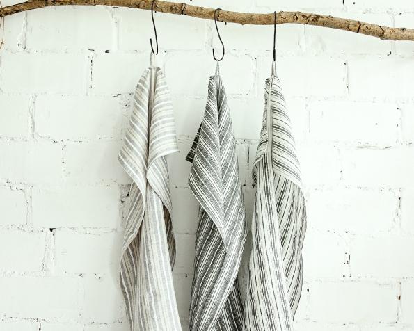 kitchen-towel-art-ll542t-ll536dt-black-white-ll536dt-white-black_1573474041-4662dd9423fd3f0bc303ea5324518e33.jpg