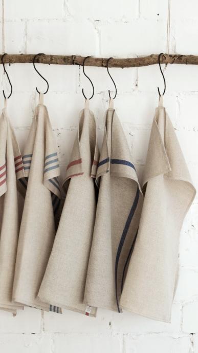 kitchen-towels-cl381-cl382-cl311-cl312-cl315-50-cotton-50-linen-natural-red-blue-stripes-natural-50x70-mod-1_1573479958-9fa2d9fbf6ddabdd22a22c5b0b9f41f0.jpg