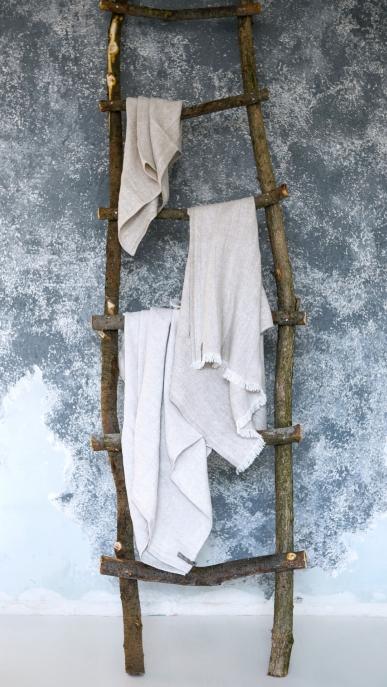 light-linen-towels-ll026t-100-linen_1573652692-460165baeca6d594f5c13a6d02dd5c7f.jpg