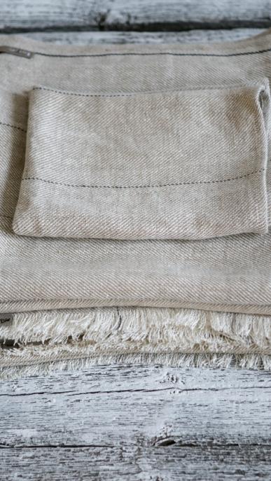 light-linen-towels-ll319t-100-linen-natural-black-stripes-73x50-73x140-mod-1-1_1573652863-0569c124290807f30af378b0e55c9601.jpg