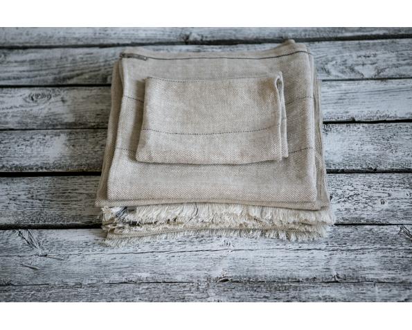 light-linen-towels-ll319t-100-linen-natural-black-stripes-73x50-73x140-mod-1-1_1573652863-7e7ad66c603f8a3ba6a109c38374c8e3.jpg