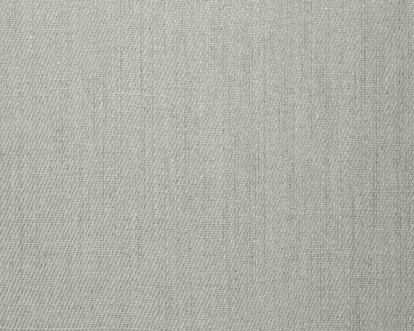 ll164-top-linen_1572270598-07f91cc219620686779011a2718eb2e6.jpg