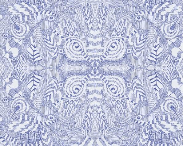 ll34f_blue-crystal_1572331049-5861ed2806c547cb133edf725dab13fc.jpg