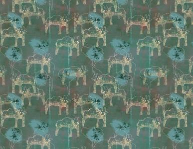 ll34f_cows-field_1572331667-8f031cd197d73ace27ada1da7a6383ce.jpg