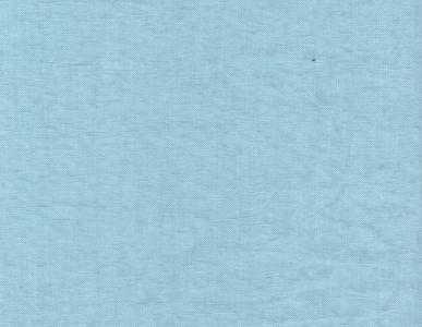 ll451dt-blue_1624436838-cc419a25f91047343f907d89b03b8308.JPG