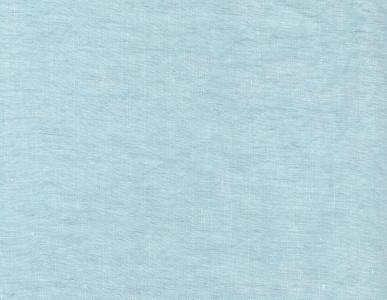 ll500dt-blue_1624438139-55c784d5efb1056cdbce35b0c828bab2.JPG