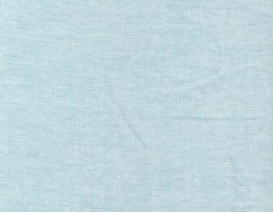 ll520dt-blue_1624609797-b7af4c6b92181f6428ba4b68f1e85d4a.JPG