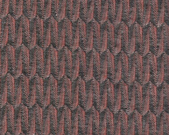 lla027p-red_1624623669-bf1a2d65d9469cdce66c42c973c041a6.JPG