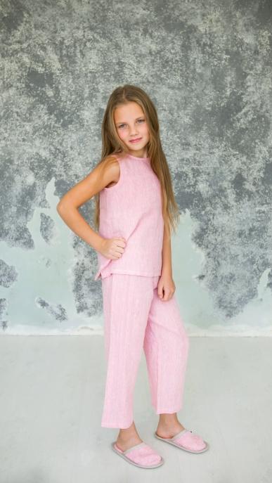 nightwear-set-art-ll079t-100-linen-ow-pink-melange-110-cm-4_1573731359-12ad6970e5d16e6f775dad07def71b07.jpg