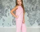 nightwear-set-art-ll079t-100-linen-ow-pink-melange-110-cm-4_1573731359-69d694050774cb9afcf62bc4e3d67d31.jpg