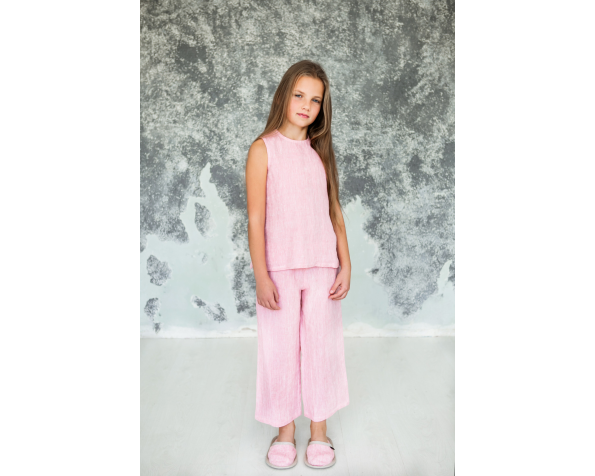 nightwear-set-art-ll079t-100-linen-ow-pink-melange-110-cm_1573731359-387091283cb12029ae1f3cac89464724.jpg