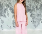 nightwear-set-art-ll079t-100-linen-ow-pink-melange-110-cm_1573731359-7711c5e5f1403ac0cfb47dac1f75a9f4.jpg