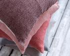 pillow-case-art-ll093t-bordo-ll091t-pink-ll093dt-red-ll092t-blue-ll093dt-grey-2_1573561710-2b1ff00510bf7d1cf69d43eefed56740.jpg