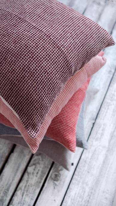 pillow-case-art-ll093t-bordo-ll091t-pink-ll093dt-red-ll092t-blue-ll093dt-grey-2_1573561710-fa40522b47a2d508565a4f71a7605e9f.jpg