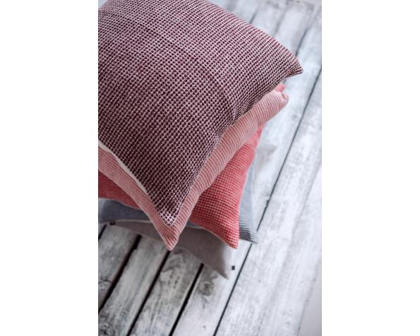 pillow-case-art-ll093t-bordo-ll091t-pink-ll093dt-red-ll092t-blue-ll093dt-grey-2_1573561710-fe40dba02a0df8b7e40218cf34385801.jpg